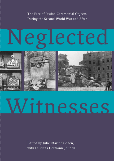 neglected witnesses