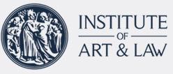 http://www.ial.uk.com/img/logo2.jpg