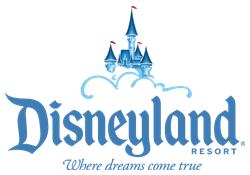 07_Disneyland_logo_GARA