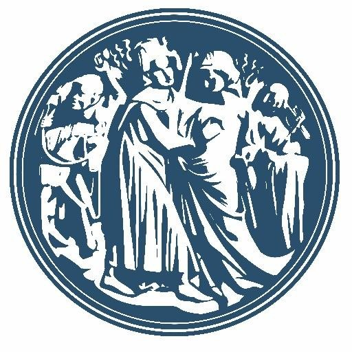 cropped-logo-round.jpg
