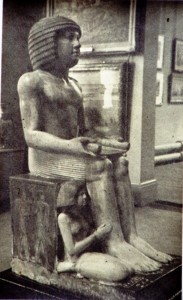 Statue_of_Sekhemka_1950s-183x300 (1)