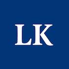 Lipman Karas logo