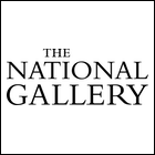 National Gallery logo