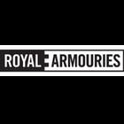 royal armouries logo