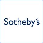 Sotheby\'s logo