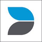 Stevenson Wong logo
