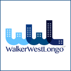 WalkerWestLongo logo