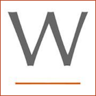 Withers Worldwide logo