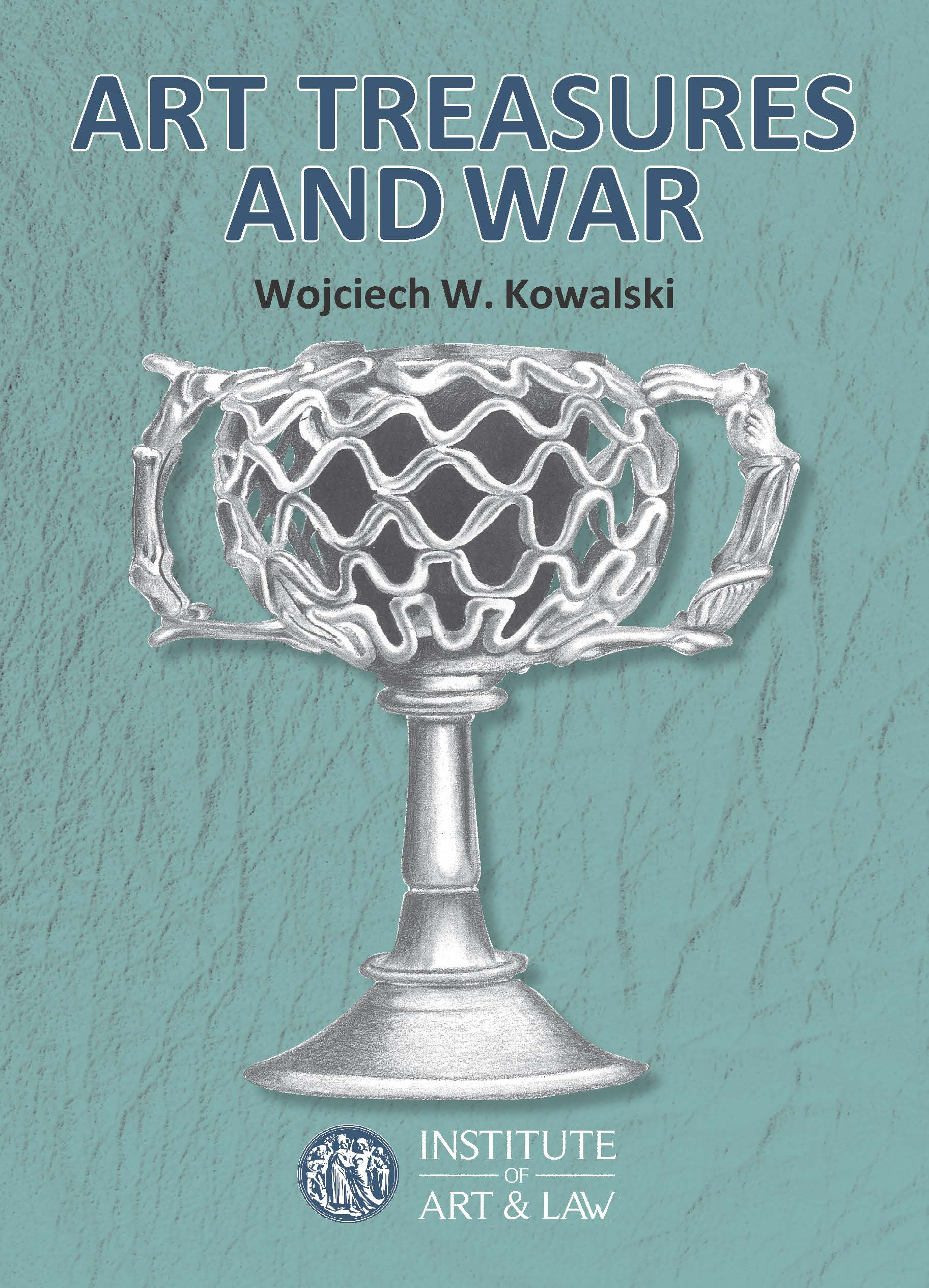 """an analysis of the international law and the gulf war Casualties during the air campaign and violations of the laws of war   assistant secretary of international security affairs henry s rowen also stated: """" the  it now took saddam's invasion of kuwait to bring on the gulf war after a   1991, the most searching analysis of the deeper issues was made by."""