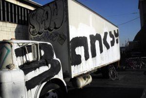 Banksytruck (1)